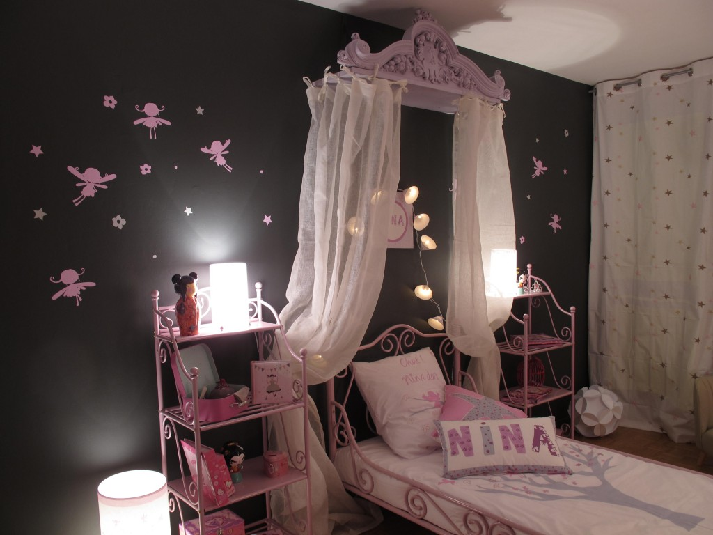 a ne pas manquer le coin des creations enfantines. Black Bedroom Furniture Sets. Home Design Ideas
